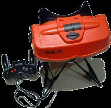 220px-Virtual_Boy_system