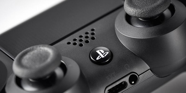 CEO-PS5_article_type_3