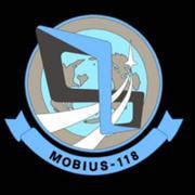 mobius118_180