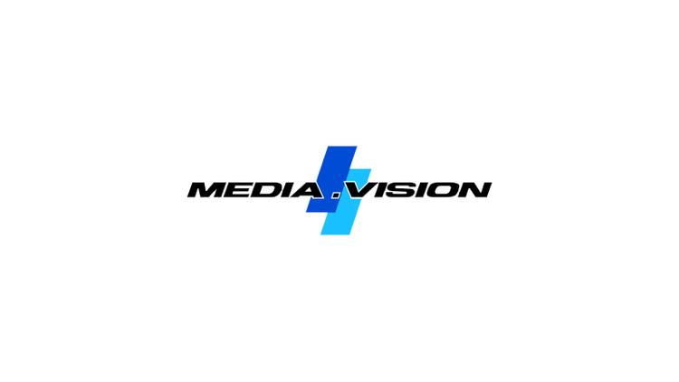 29493_mediavision