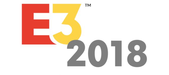任天堂E3で紹介された独占和ゲー、VITAレベルで大炎上するwwwwww