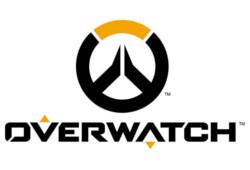 20160404-overwatch-01