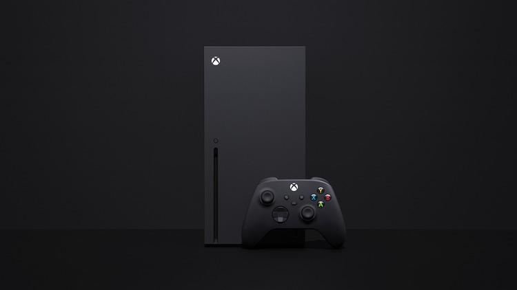 200317-XboxSeriesXTech_Inline1