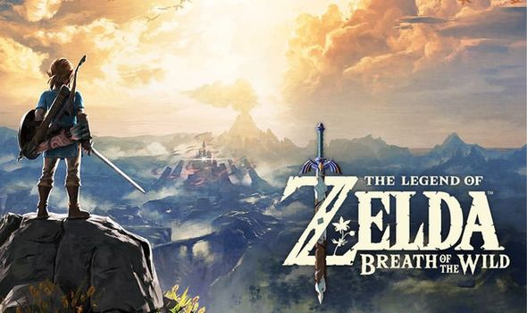 The-Legend-of-Zelda-Breath-of-the-Wild-1114404