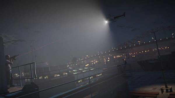 RSG_GTAV_Screenshot_009