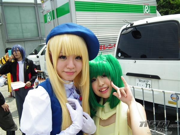 image_168168
