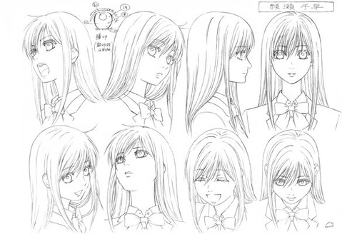 news_large_chihayahuru_anime