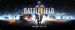 battlefield-972x400
