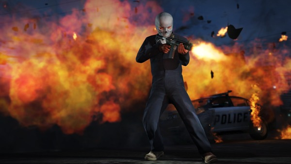 RSG_GTAV_Screenshot_206