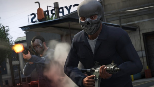 RSG_GTAV_Screenshot_196
