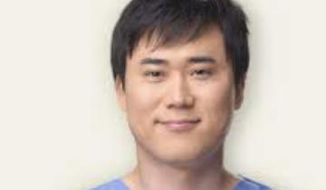 高須 クリニック 息子 高須克弥の『家族』~2人の妻、3人の息子実家は3代続く医師の家系