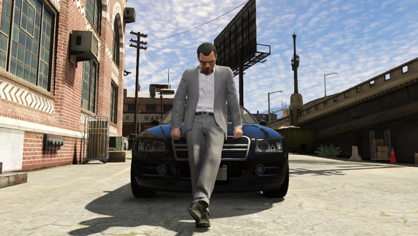 RSG_GTAV_Screenshot_078X