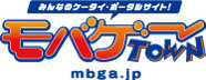mbga_logo