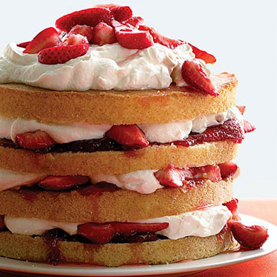 recipe-for-strawberry-shortcake-cake