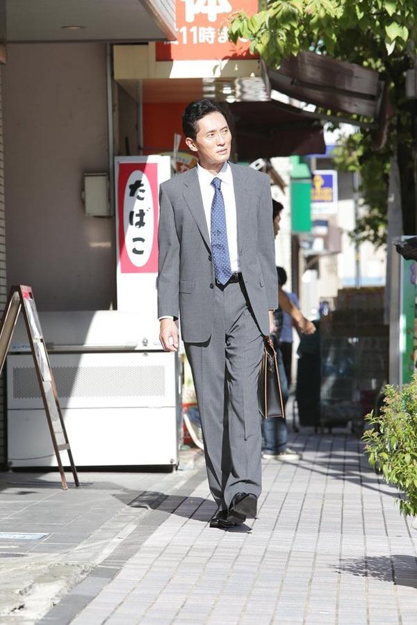 news_large_kodokunogurume2_01
