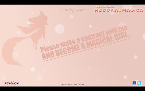 madoka-magica-062811