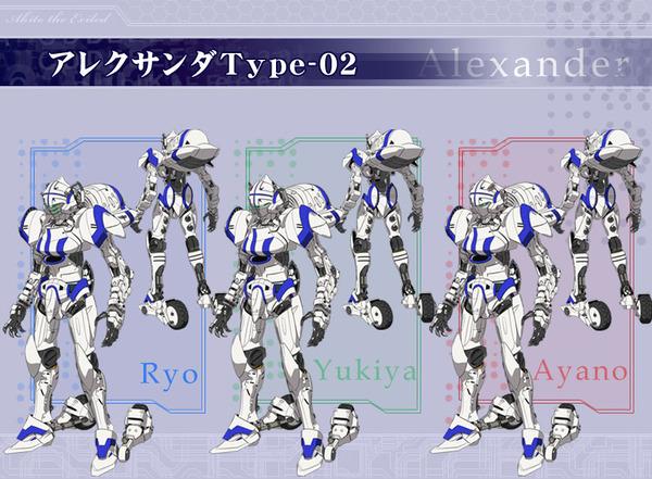 kmf_Alexander_type02
