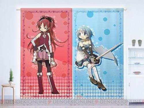 c20110701_madoka_magica_03_cs1w1_640x480