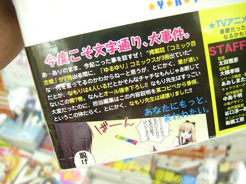akiba20110728-2343