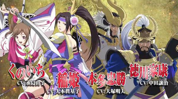 anime20ch447627