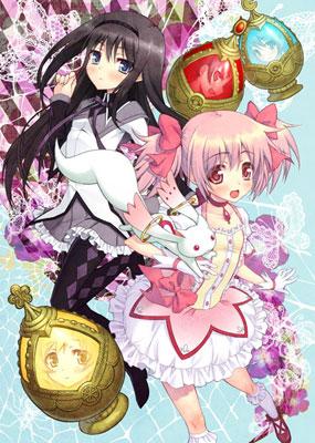 110814_madoka_novel-thumb-285x400-1831