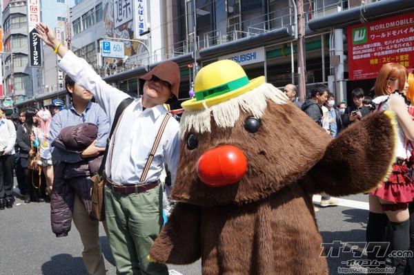 image_7979