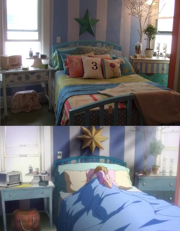 Free iwatobi swim club tv trivia anime news network for American furniture catalog 2015