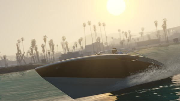 RSG_GTAV_Screenshot_203