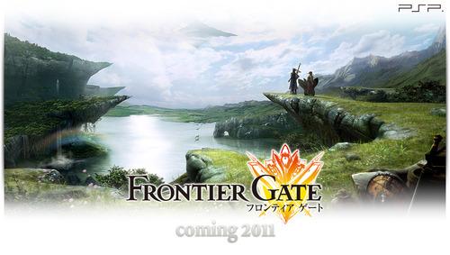 frontier_bg