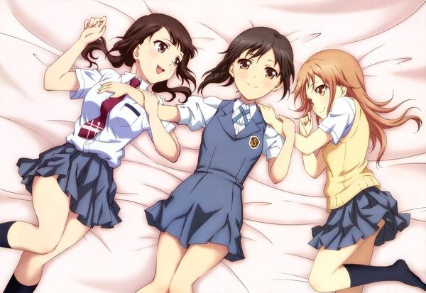 anime20ch142555