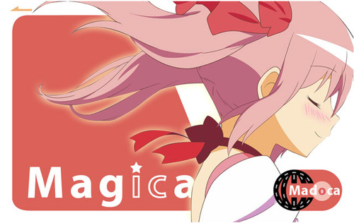 magica_madoka_4_thumb