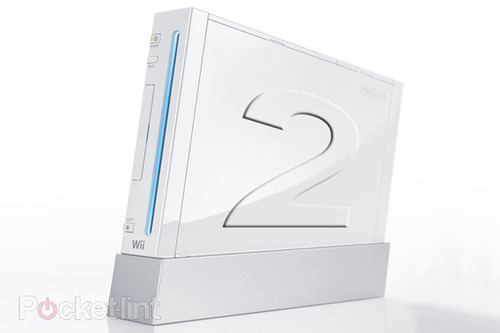 nintendo-wii-2-launch-e3-0