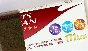 20120306024105