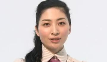 坂本真綾の画像 p1_30
