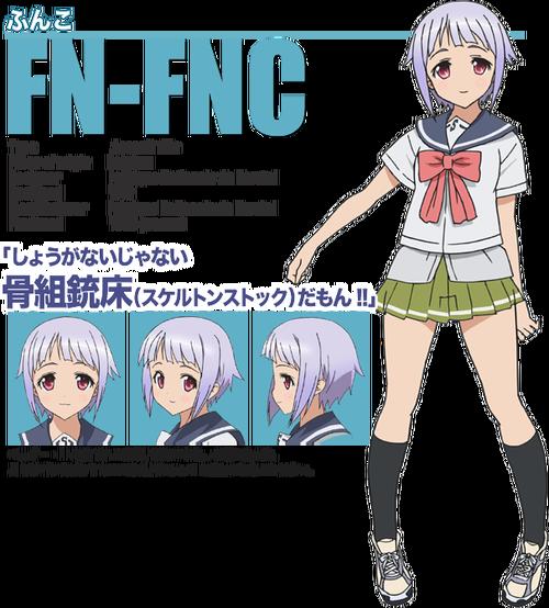 main-character-fn