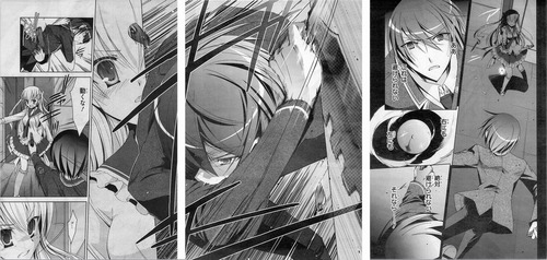 anime20ch76766