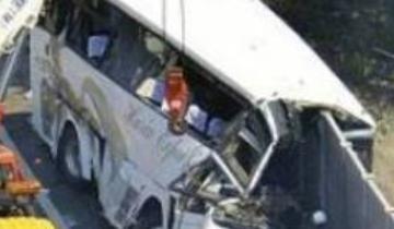 20120507122356 【関越バス事故】陸援隊社長「原因は運転手」「名義貸し違法認識なかっ