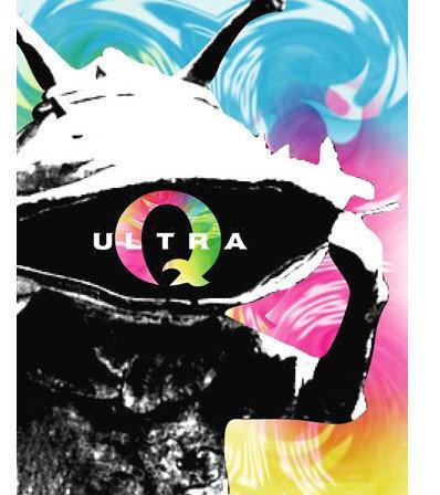 bdcam 2011-03-31 20-06-54-220