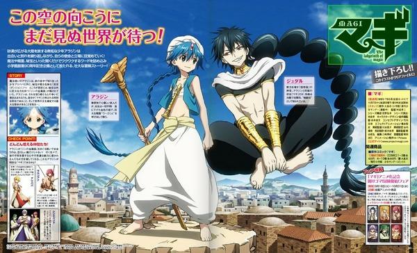 anime20ch137348