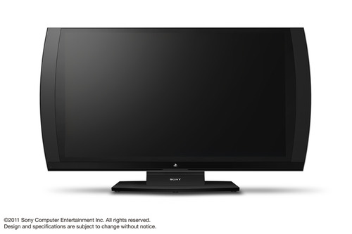 3DMonitor_Front_big