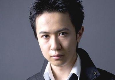 アニメみてると「テラ子安wwww」とか「杉田wwwww」とかレスあるけど声でどの声優かわかるの?