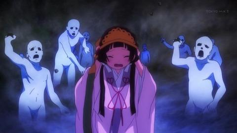 最終話で大炎上したアニメ「くまみこ」がBD版で大幅カット・修正決定!ハッピーエンドに!