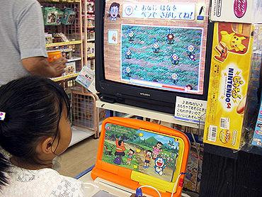 この幻のゲーム機wwwwwwww(※画像あり)