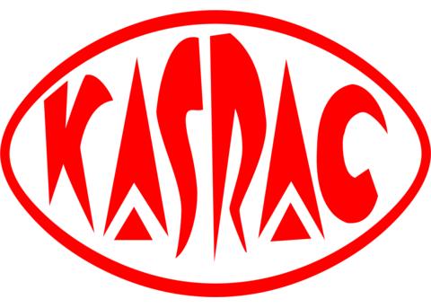 【悲報】JASRACが絵画やマンガ、小説など音楽以外の著作権管理への進出を示唆!