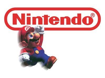 任天堂がニコニコのゲーム実況者に直接実況の依頼wwwwwww