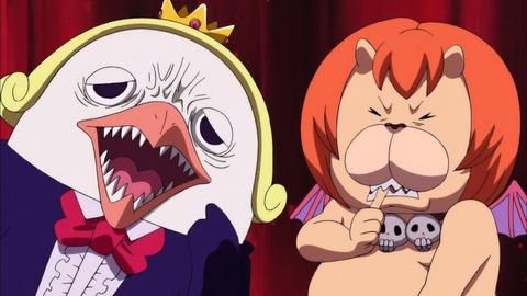 最近の特に女声優の『顔の可愛さ』、『自身のキャラクター性』が良ければアニメでの演技が微妙でも売れてしまう流れが納得いかない