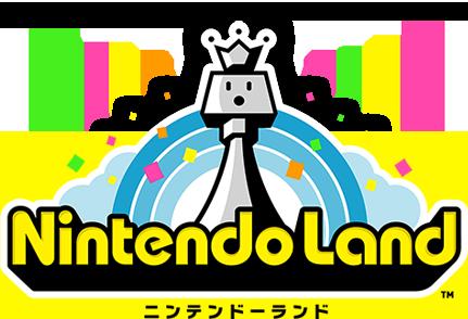 ゲーマーの俺が任天堂の隠れた名作ゲームベスト10を発表する!