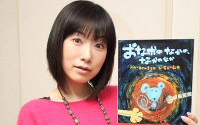 声優・浅野真澄「声豚はきもい。勝手に神格化すんな」