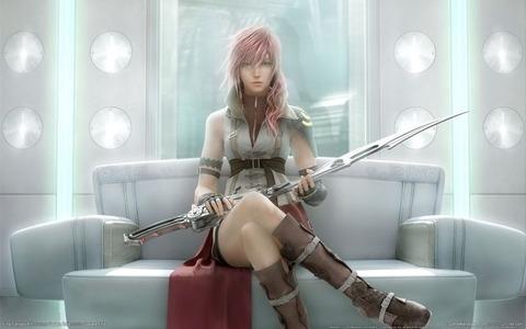 最近の映画みたいなゲームのどこが面白いの?