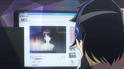 海外アニオタ「アニメ業界衰退の原因は違法ダウンロード!日本は円盤販売をやめてデジタル配信の強化を!」